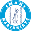 Imani Marianist